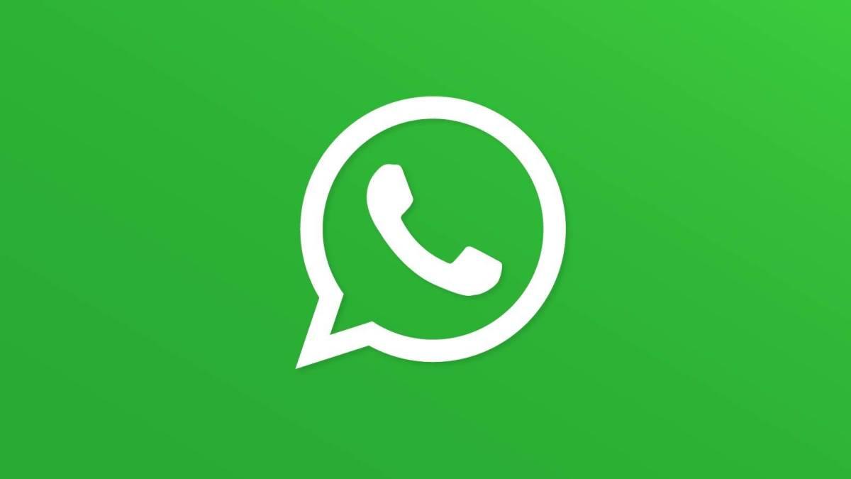 Cautelas quanto ao uso do WhatsApp nas relações de trabalho