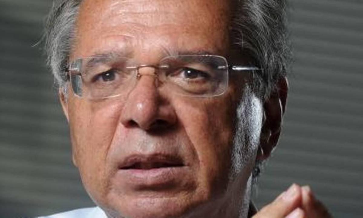 Como Paulo Guedes, Prevent Senior guardam milhões em paraísos fiscais