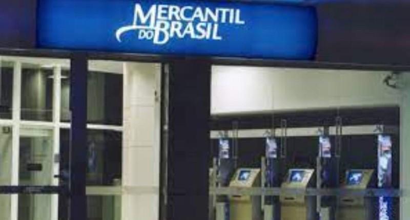 Demissões no Mercantil do Brasil precarizam serviços aos clientes