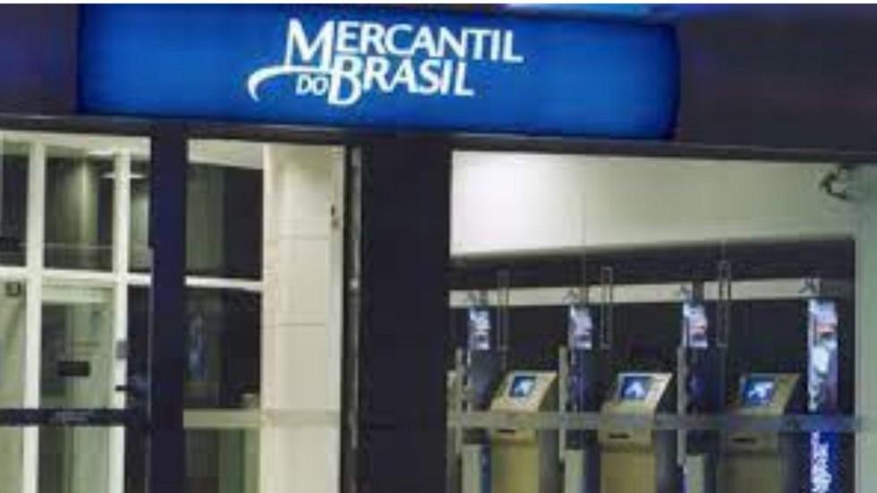 [Demissões no Mercantil do Brasil precarizam serviços aos clientes]