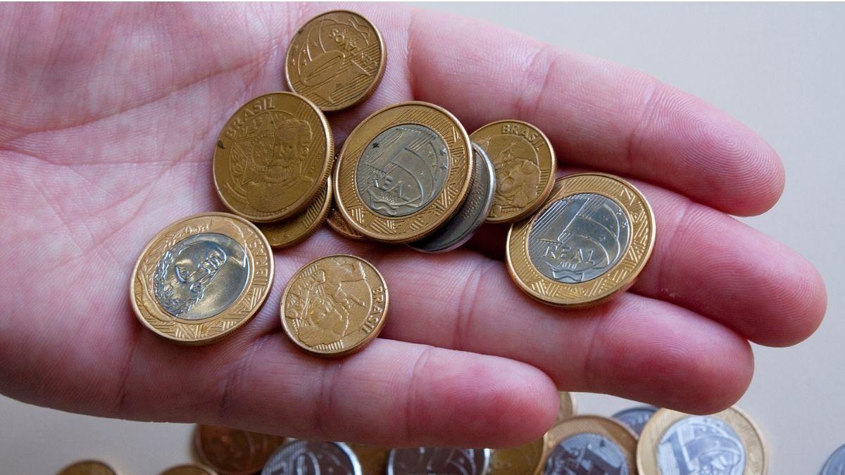 Estimativa para inflação sobe para 8,51%