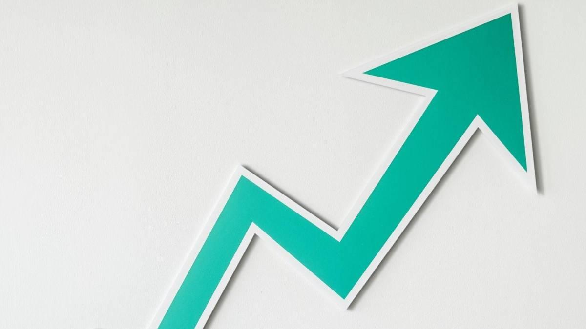 Mercado financeiro sobe projeção do IPCA para 8,59% neste ano
