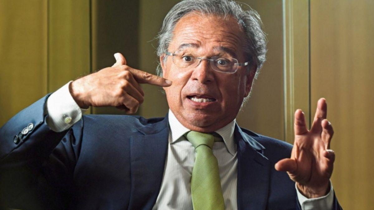'Nada se compara ao parasita brasileiro'