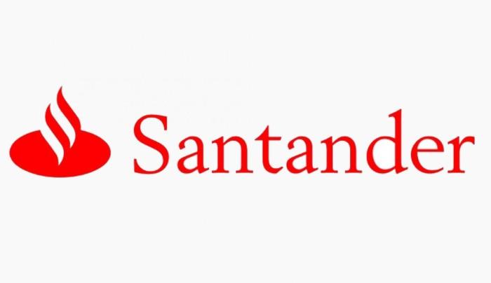 Santander busca judiciário para romper planos de previdência privada