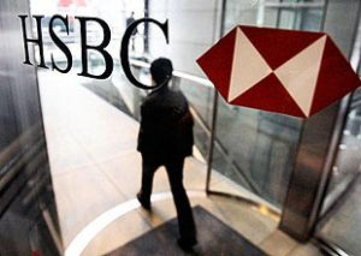 HSBC vende unidades na Costa Rica, Honduras e El Salvador