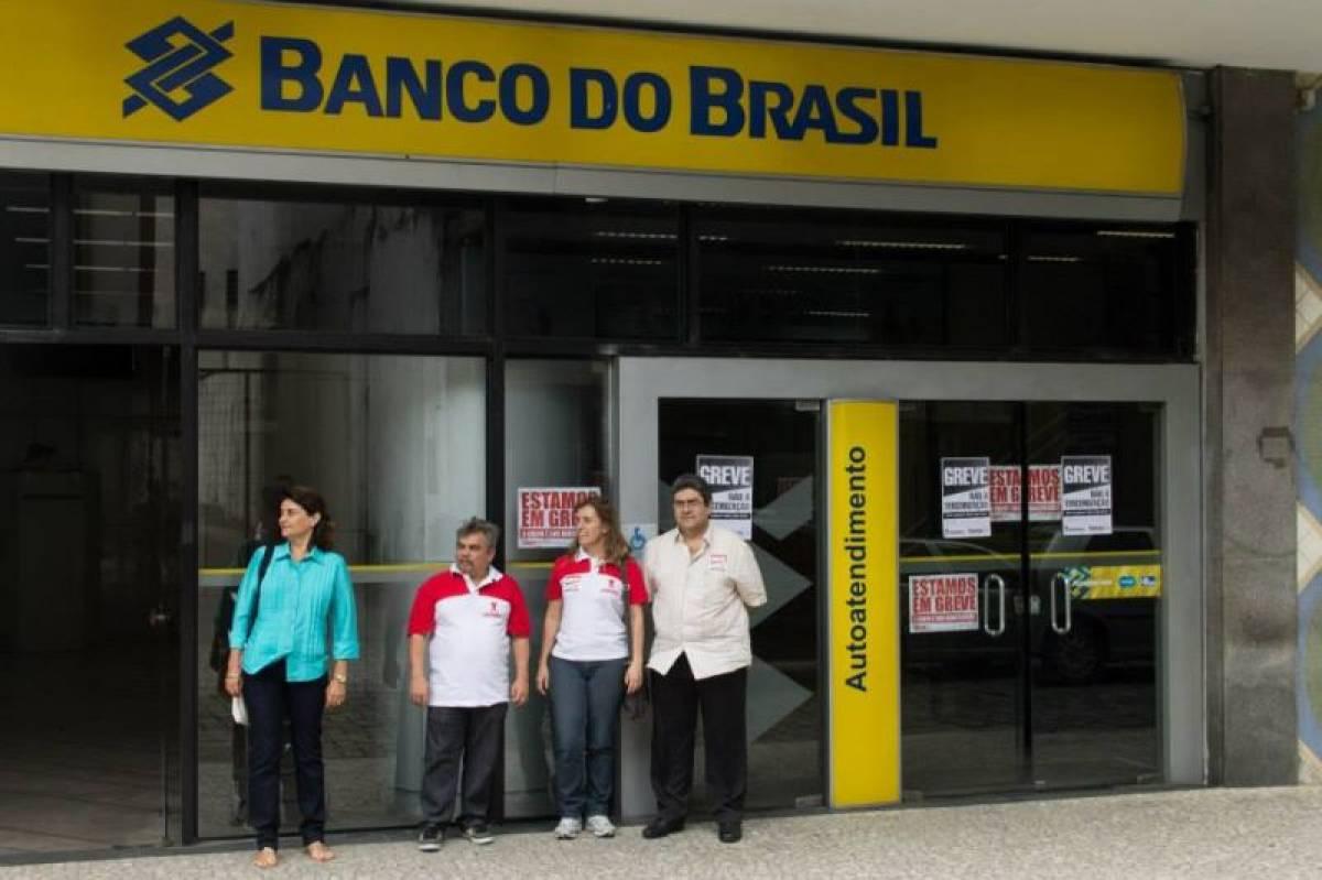 Bancários e BB negociam proposta para a Cassi nesta sexta