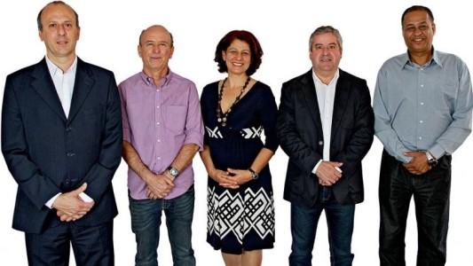 Eleições Banesprev: Sindicato apresenta seus candidatos