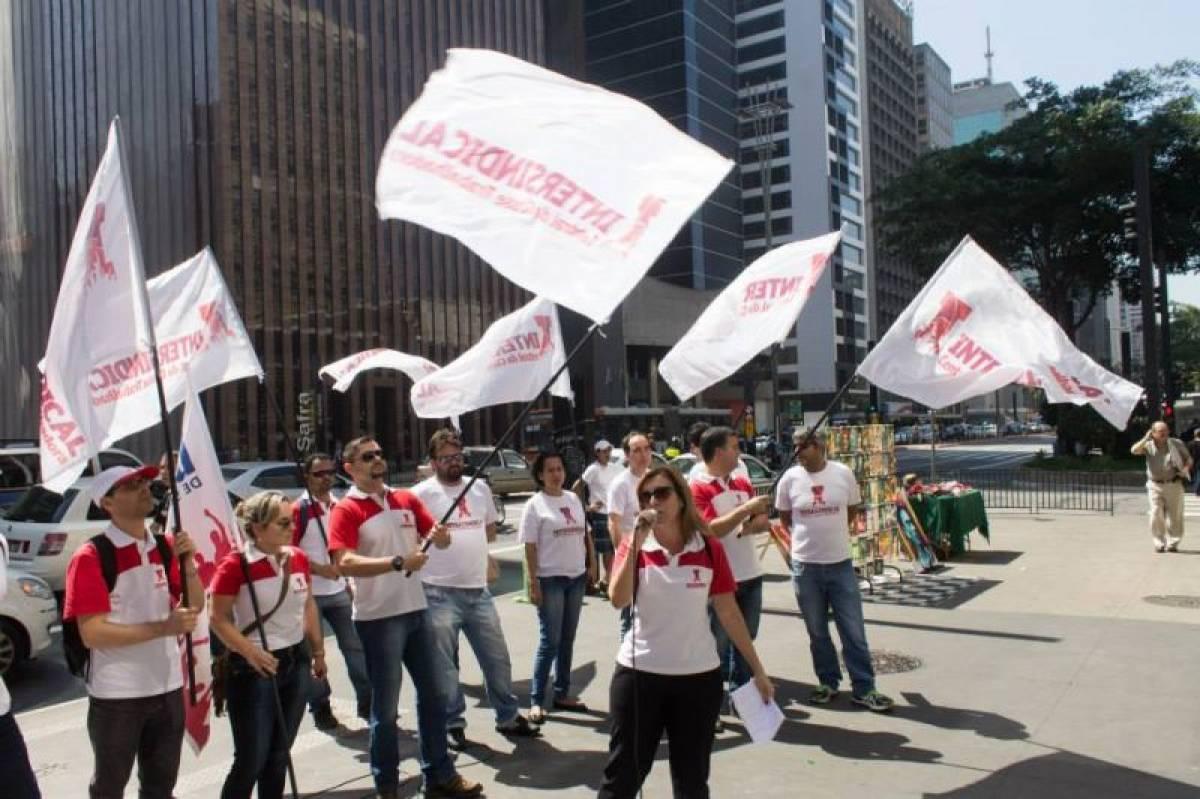 Liminar determina o fim dos correspondentes no Banco do Brasil