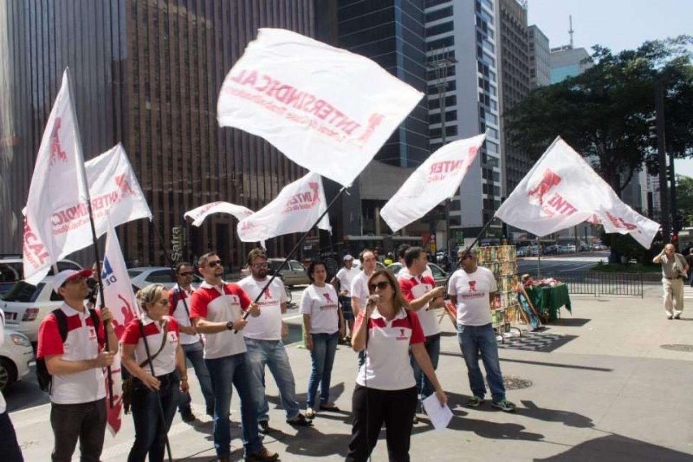 Dia 30 tem negociação do Banco do Brasil e da Caixa