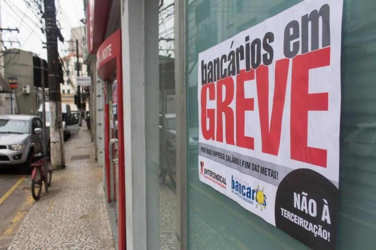 Campanha Salarial: Novas negociações nos dias 24 e 29