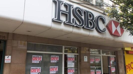 Bancários do HSBC: encerramento dos planos de previdência privada e seguros