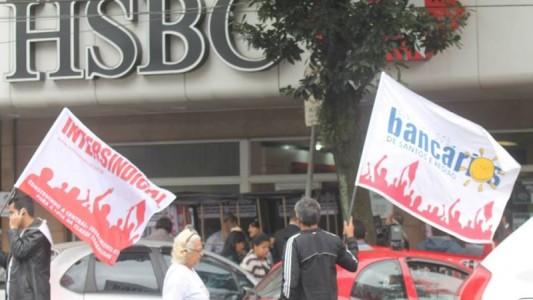 Justiça condena HSBC a indenizar funcionária por discriminação salarial
