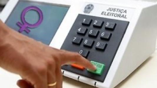 Direito a voto para as mulheres no Brasil completa 80 anos