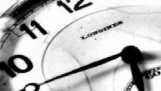 TST manda Bradesco pagar indenização para horas extras suprimidas