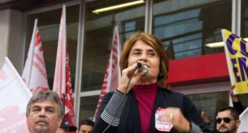 Banco pagará a antecipação da PLR aos funcionários no dia 23