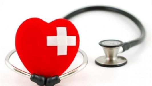 Santander faz mudança prejudicial em plano de saúde dos bancários
