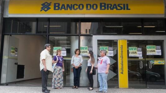 Procon notifica Banco do Brasil em três estados
