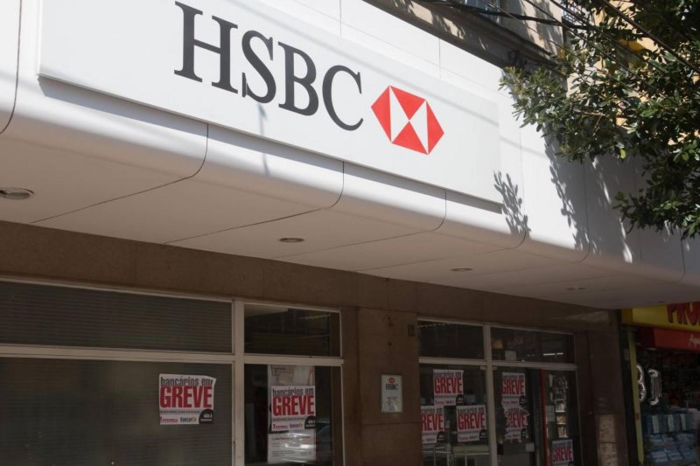 Bancários do HSBC receberão PLR do Bradesco