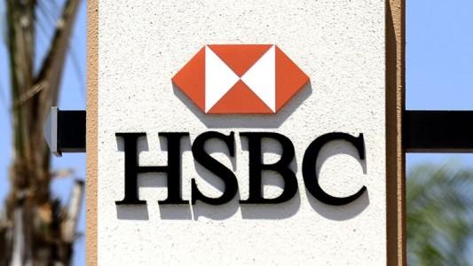 TST condena HSBC por pesquisar dívidas de candidatos a emprego