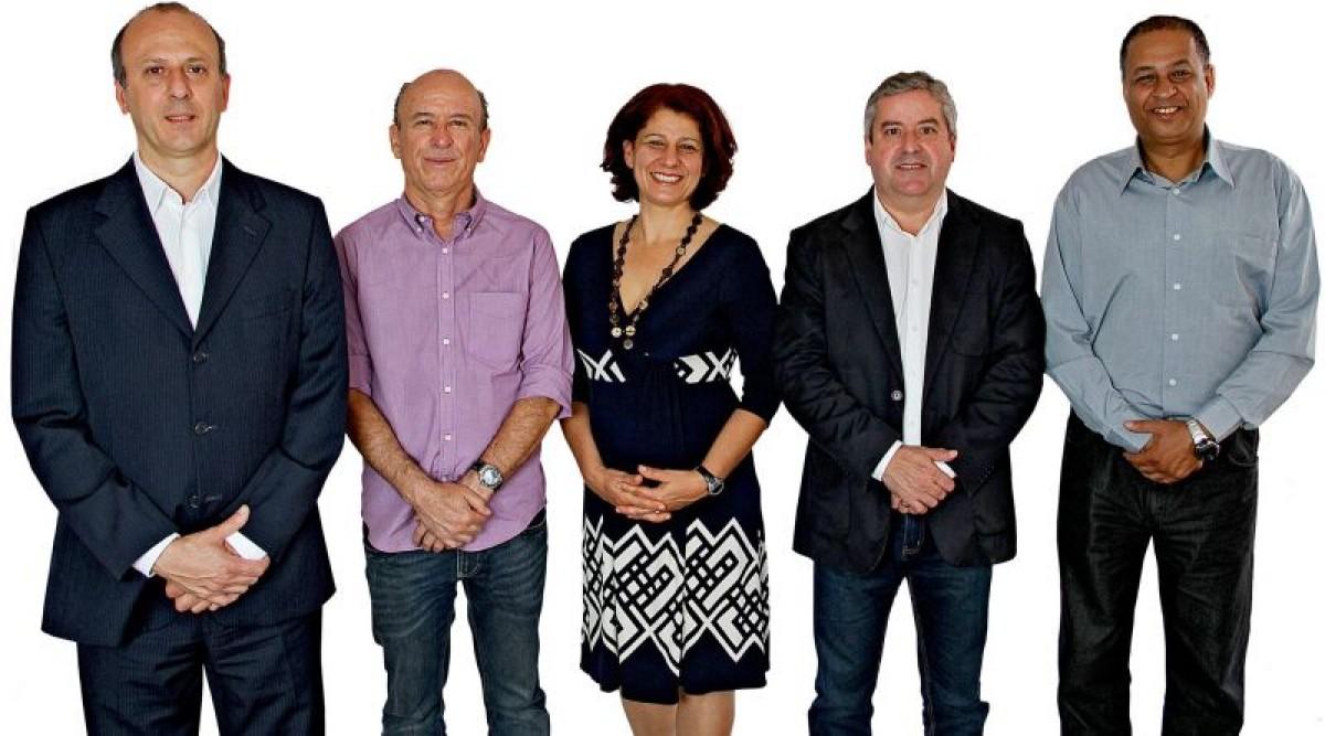 Banesprev: chapa apoiada pelo sindicato vence eleição