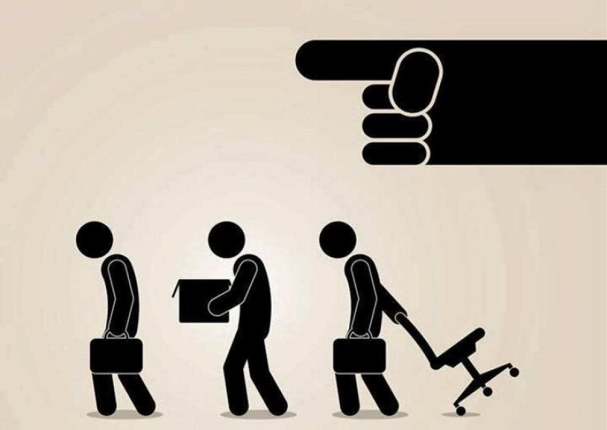 Itaú condenado a indenizar bancária demitida por justa causa