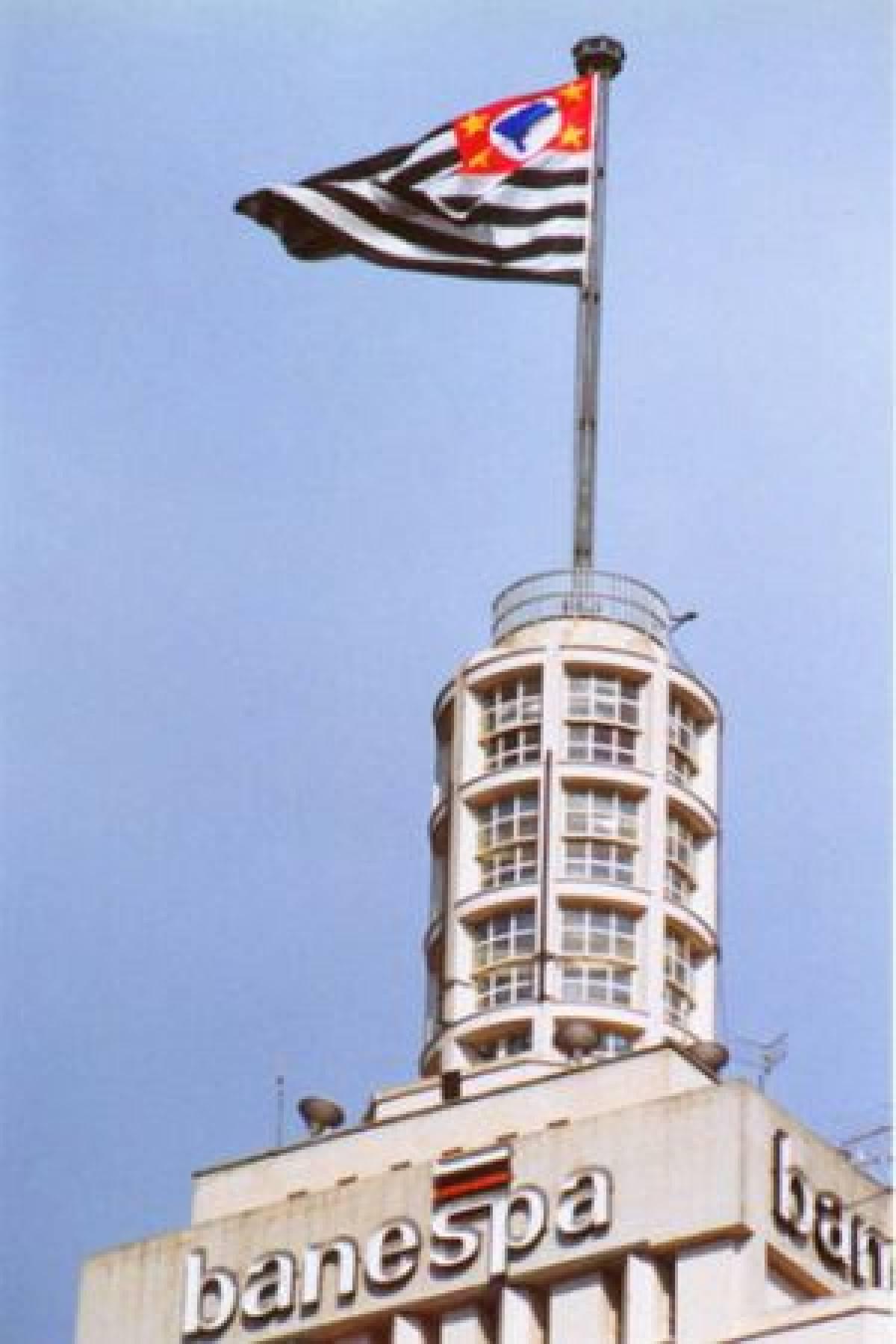 Privatização do Banespa no governo FHC completa 12 anos nesta terça