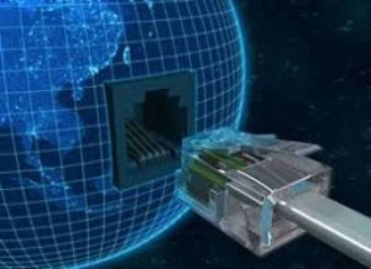 Internet: pesquisa revela que 53% da população ainda não usa a rede