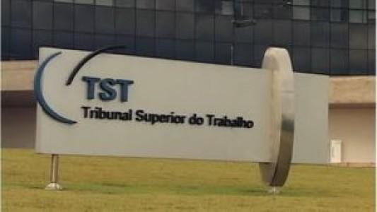 TST condena Bradesco a reintegrar ex-funcionária oriunda do BEC