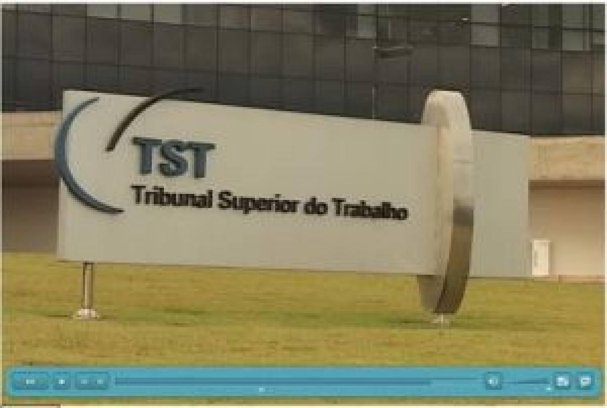 TST condena Santander a pagar diferenças de complemento de aposentadoria