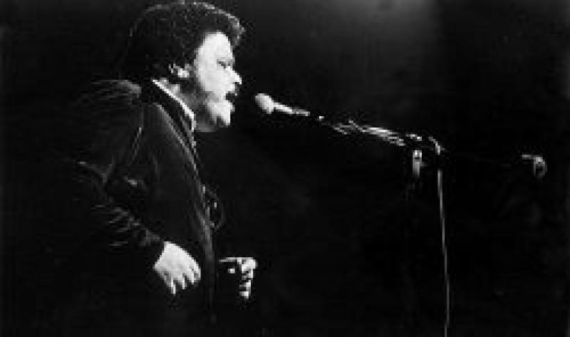 Cultura: Lançada caixa com álbuns históricos de Tim Maia