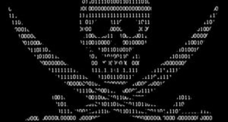 Após BC, hackers atacam sites de mais três bancos nesta sexta