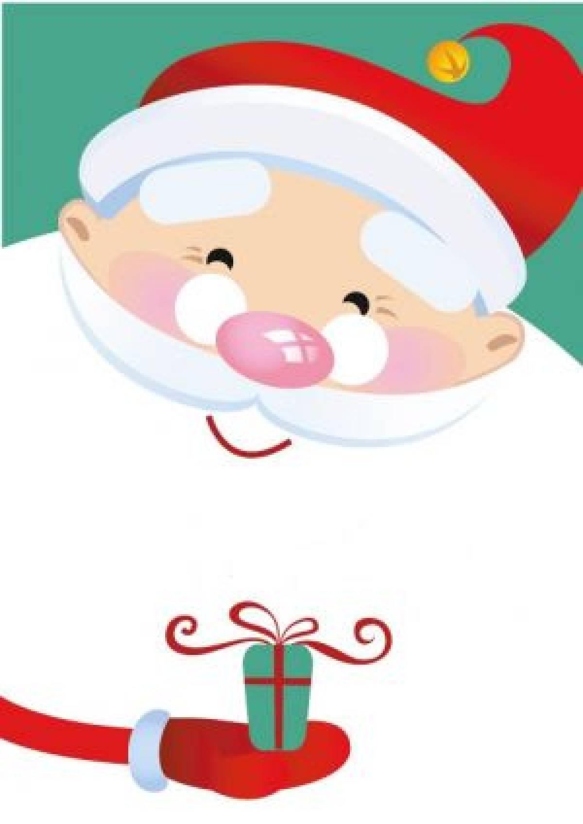 Com mais experiência em 2013, desejamos um Feliz Natal e um Ano Novo Vitorioso