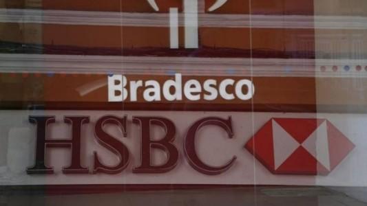 Cade aprova compra do HSBC pelo Bradesco com restrições
