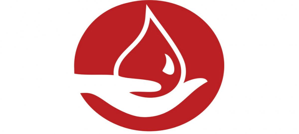Bancário da região precisa de doações de sangue