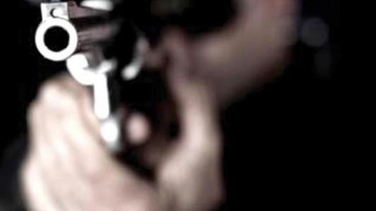 Guarda de chaves coloca em risco a vida de tesoureiros e gerentes