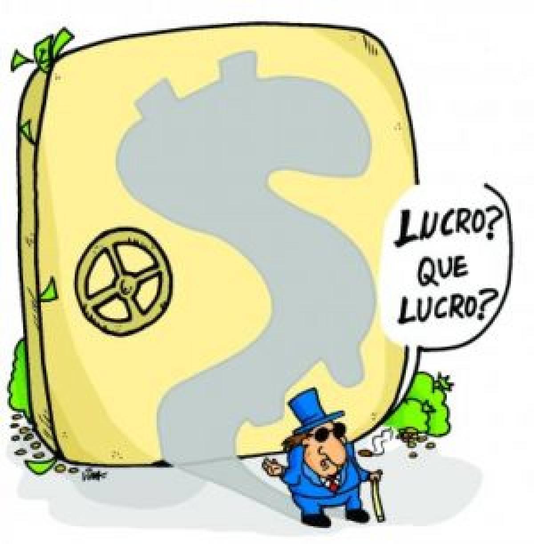 Rentabilidade de bancos brasileiros supera outra vez a de americanos