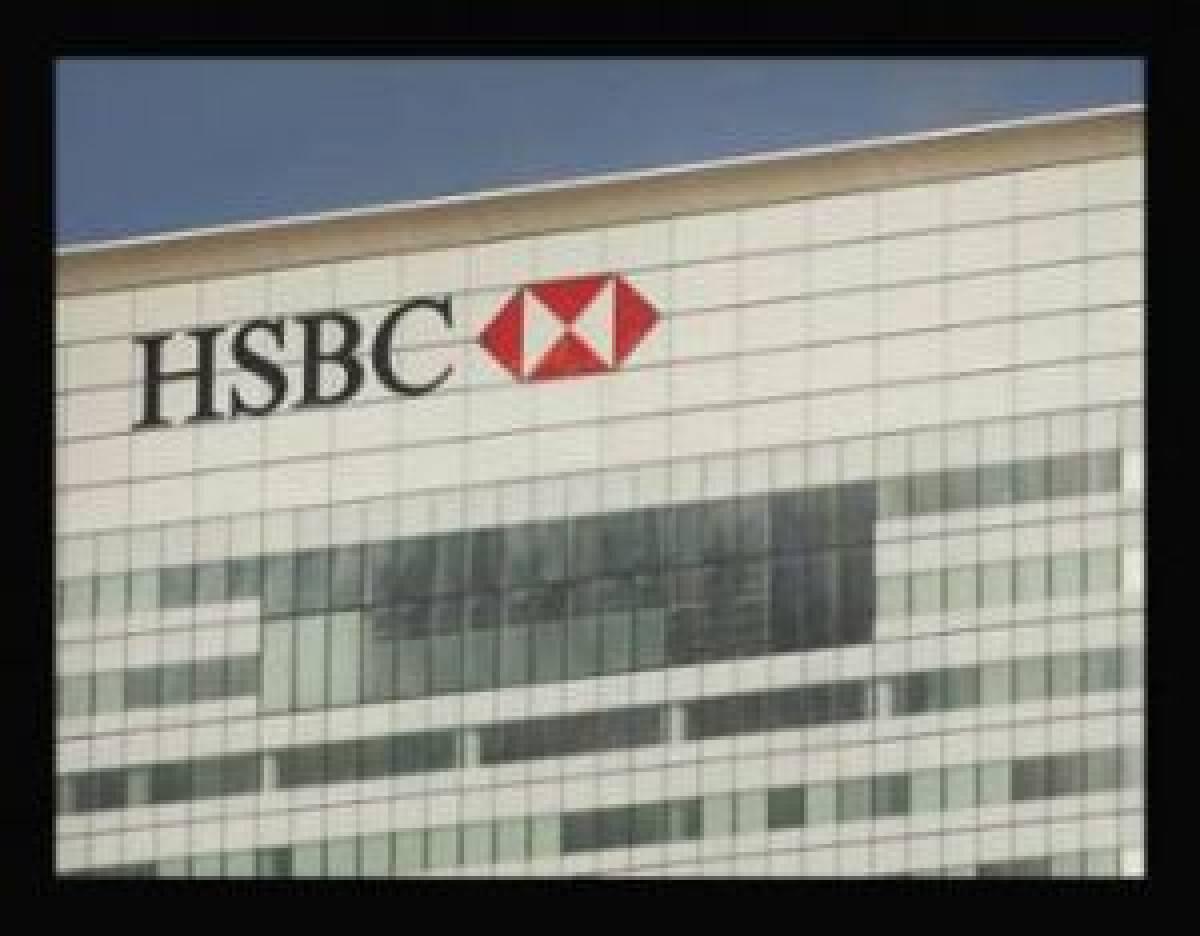 Engel deixa HSBC e deve assumir cargo no Santander