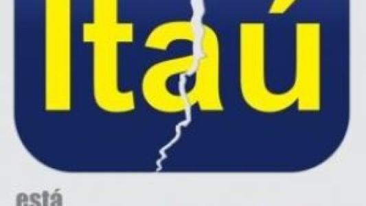 TST condena Itaú a pagar R$ 480 mil após mandar prender empregado inocente