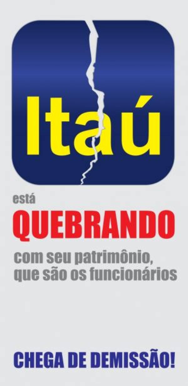 Justiça manda Itaú reintegrar gerente com doença ocupacional