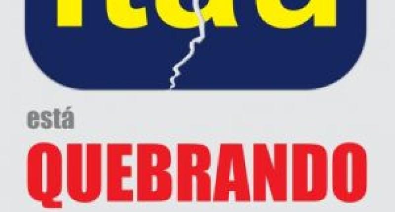 Bancários negociam valores da PCR para 2012 com Itaú