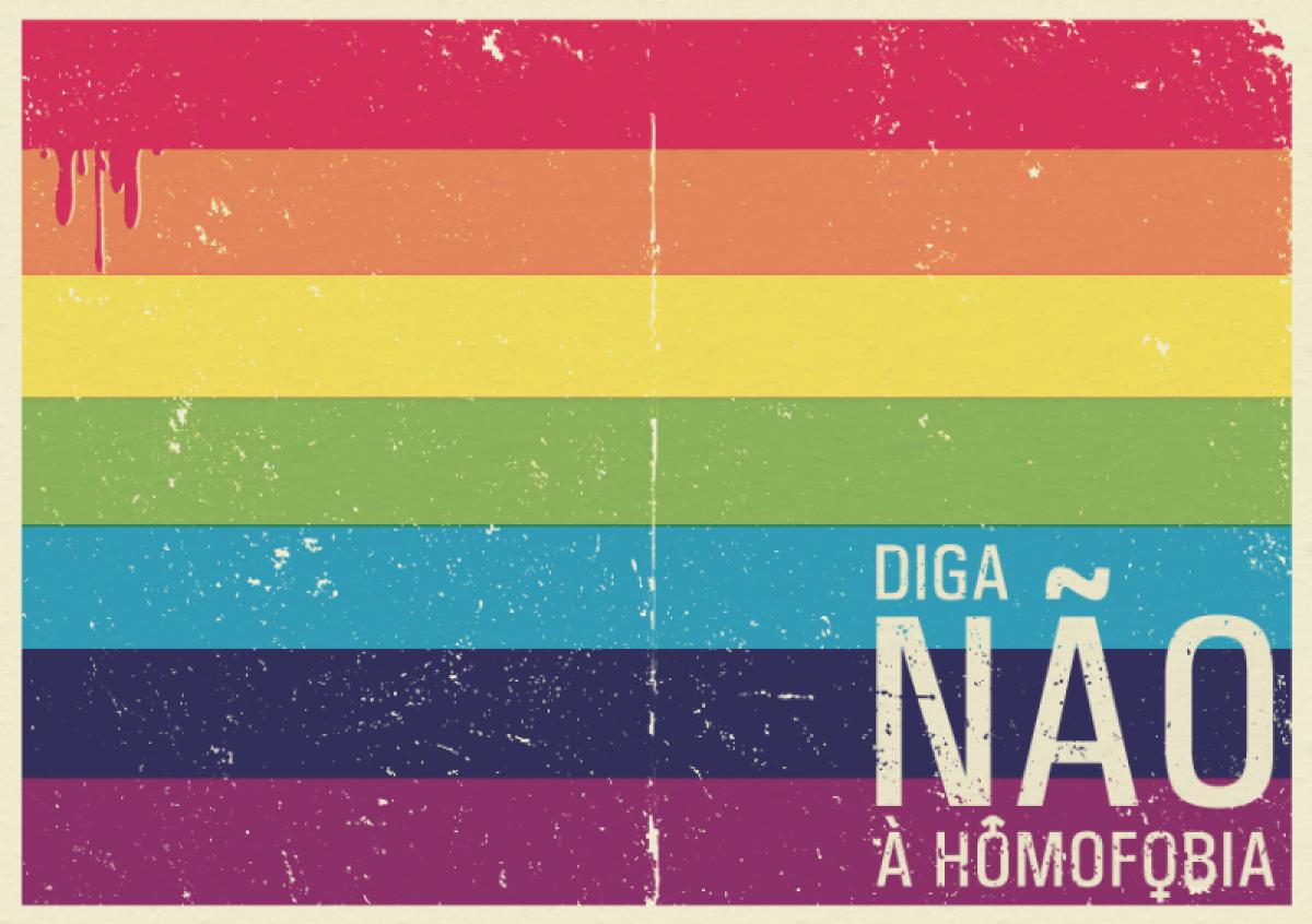 Num rompante de homofobia, Bradesco demite casal de bancários do mesmo sexo