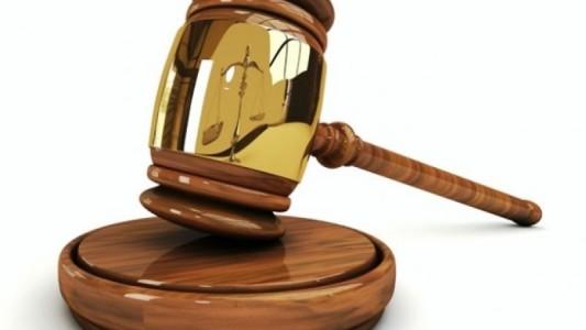 Bradesco deposita R$ 109 milhões referentes ao processo da FFC