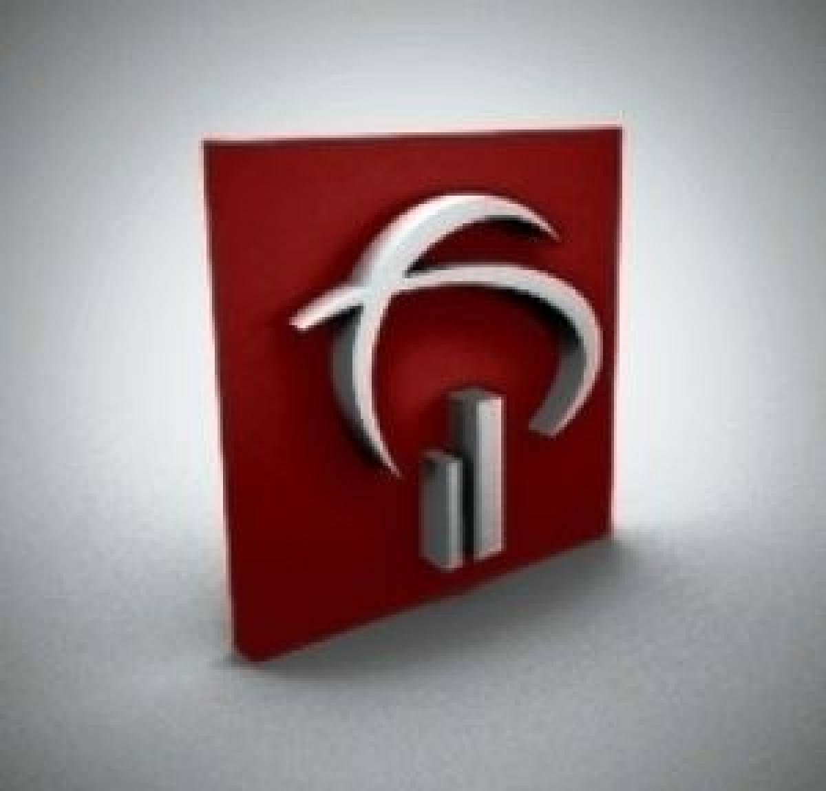 TST condena Bradesco por usar bancário para transporte de valores