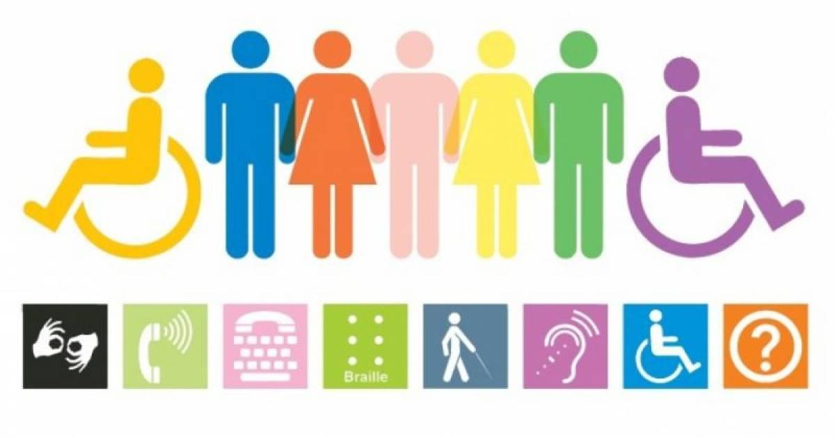 Mesa Temática de Igualdade e Oportunidades prioriza o debate sobre PcD's