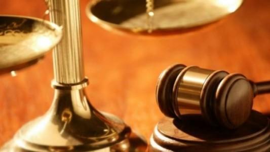 Bradesco é condenado a pagar indenização mensal à Bancária