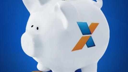 Caixa passa Itaú em ranking de maiores bancos; BB lidera