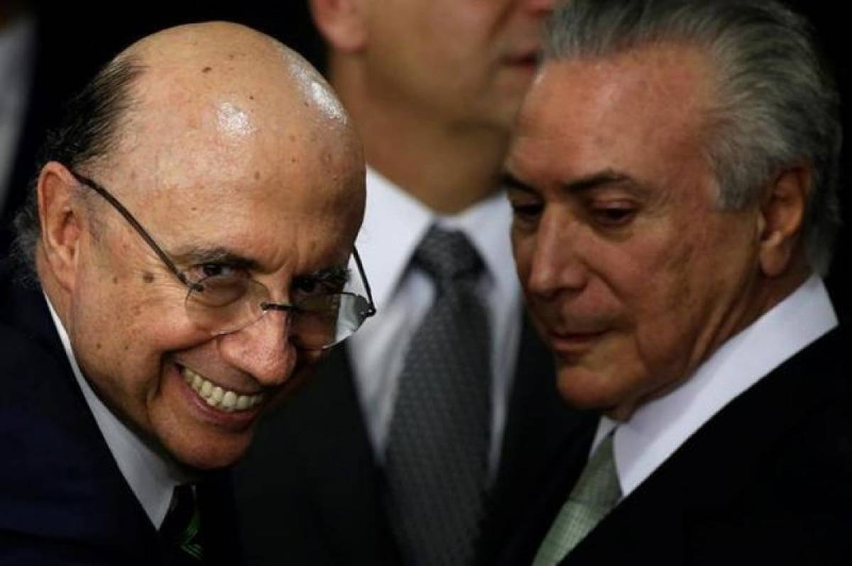 Ataque ao Banco do Brasil ameaça o país inteiro