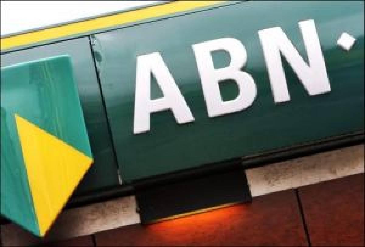 Após venda ao Santander, ABN Amro Bank retorna ao Brasil