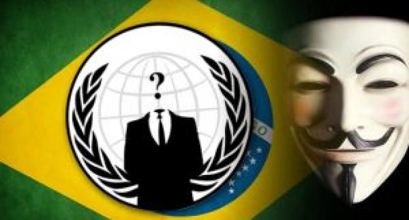 Site do Bradesco fica fora do ar nesta terça após ataques de hackers