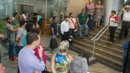 Banco do Brasil paga a 2ª parcela da PLR